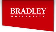 A Bradley University Project
